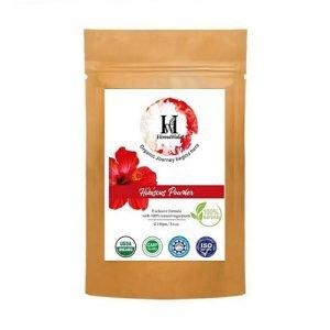Hibiscus Powder 100g