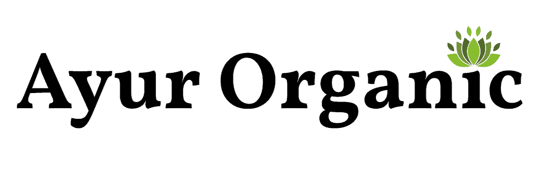 Triphala Capsules Organic – Ayur Organic