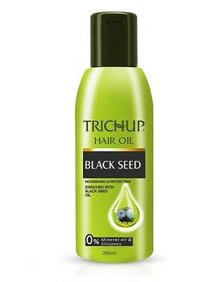 Black Seed Hair Oil 100 ml
